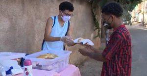 vende-pao-caseira-para-ajudar-a-familia-a-vencer-a-crise