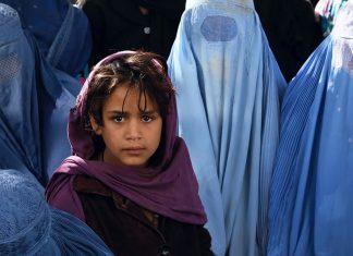 alguns-dos-piores-atos-de-terrorismo-do-taliba-que-nao-podemos-esquecer