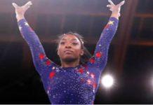 caso-da-ginasta-americana-simone-biles-faz-saude-mental-virar-pauta-nas-olimpiadas