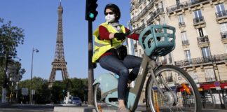 franca-pagara-ate-r-9-mil-para-quem-trocar-carro-por-bicicleta