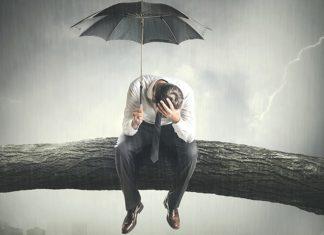 ninguem-nos-decepciona-nos-e-que-criamos-expectativas-demais