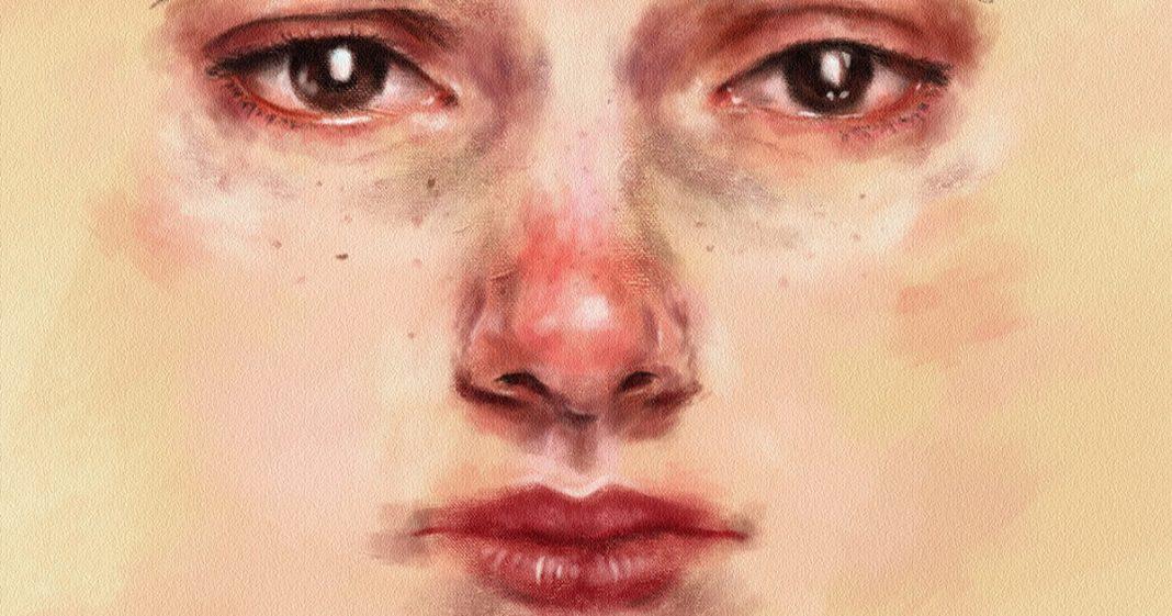 o-maior-alucinogeno-que-existe-e-a-carencia-ela-te-faz-ver-amor-onde-nao-existem