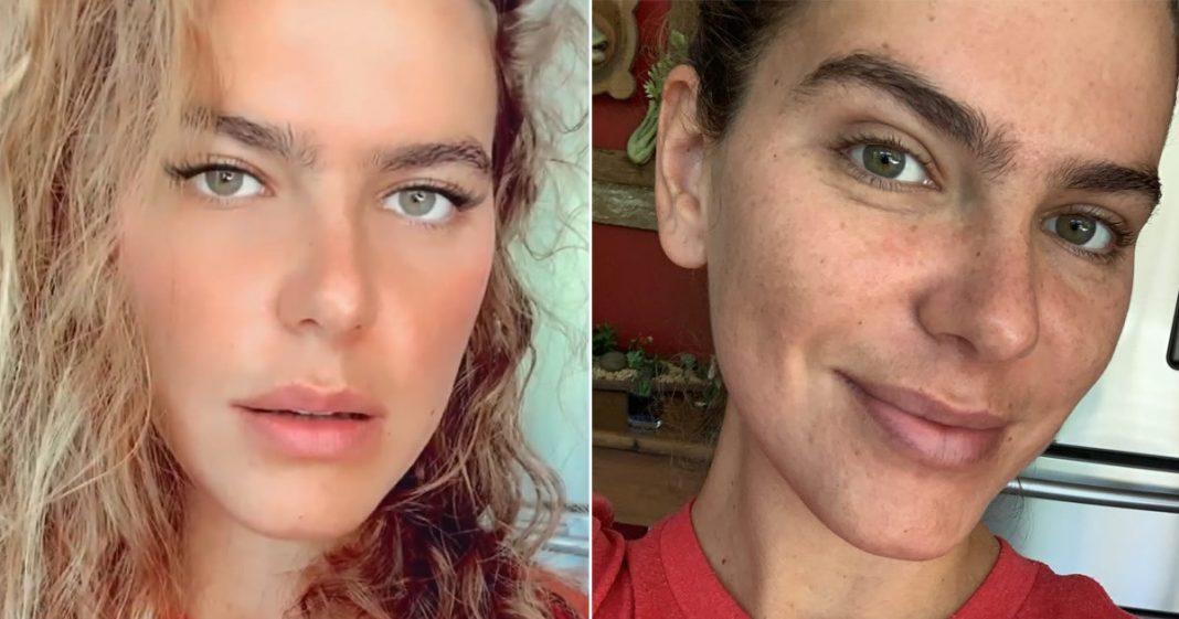 perfeccionismo-x-realidade-mulheres-que-se-tornam-escravas-dos-filtros-de-beleza
