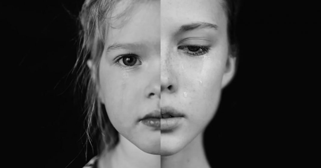 quem-nao-cura-as-suas-feridas-continua-atraindo-as-mesmas-situacoes-para-a-sua-vida
