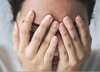crencas-limitantes-como-parar-de-alimentar-o-medo-que-te-paralisa