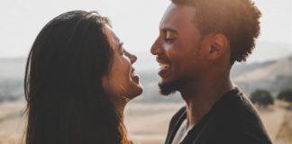 conquistar-alguem-e-facil-dificil-e-manter-o-relacionamento