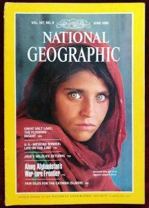criança-afega-revista-national-geographic