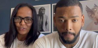 mae-de-nego-do-borel-afirma-o-que-estao-fazendo-com-o-meu-filho-e-racismo
