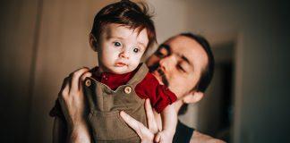pais-que-mentem-para-seus-filhos-que-efeitos-isso-pode-ter