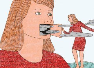 quando-voce-so-quer-falar-e-nao-sabe-escutar-conviver-com-voce-se-torna-extremamente-dificil