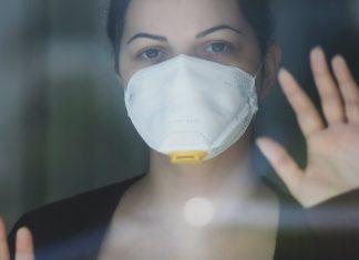 a-pandemia-veio-me-lembrar-que-a-vida-e-curta-e-que-eu-preciso-vive-la