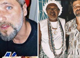 bruno-gagliasso-posta-foto-com-pai-de-santo-e-internautas-demonstram-intolerancia-religiosa