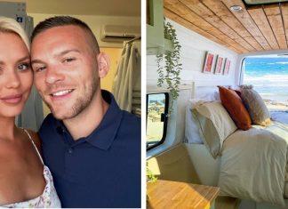 casal-transforma-carro-velho-em-casa-movel-dos-sonhos-e-sai-do-aluguel