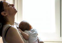 cuidar-de-criancas-pequenas-e-exaustivo-nao-romantize-a-maternidade