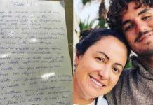 mae-de-medina-manda-carta-ao-filho-atraves-dos-advogados