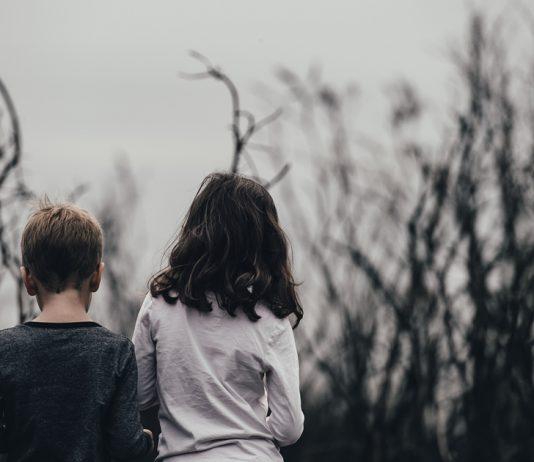 meu-parceiro-nao-aceita-meus-filhos-o-que-devo-fazer